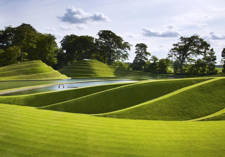 英国JupiterArtland主题公园-56f3e93d0d100