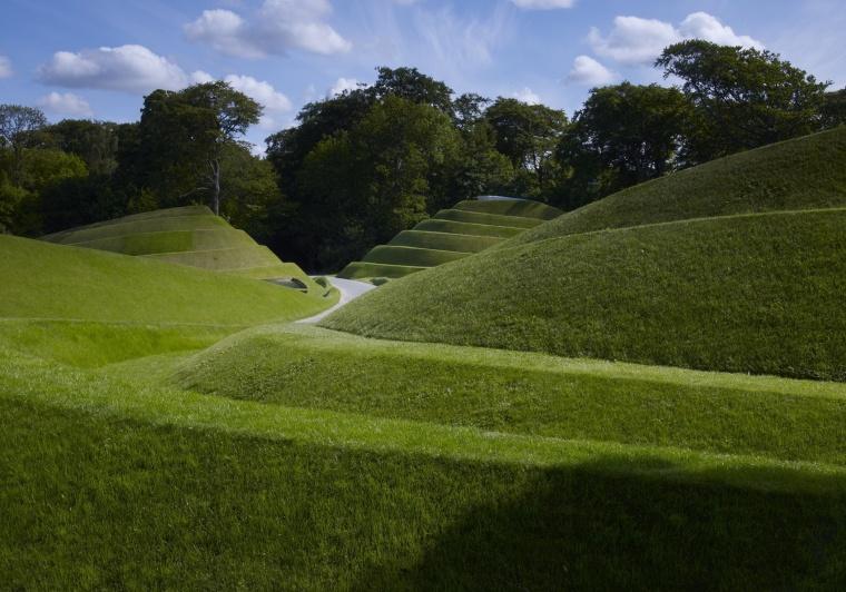 英国JupiterArtland主题公园-56f3e9097aaa0