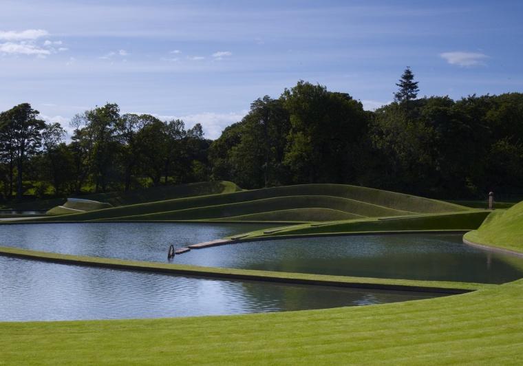 英国JupiterArtland主题公园-56f3e92351969