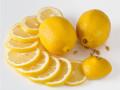 柠檬吃完籽不要丢,这样做,柠檬小清新盆栽