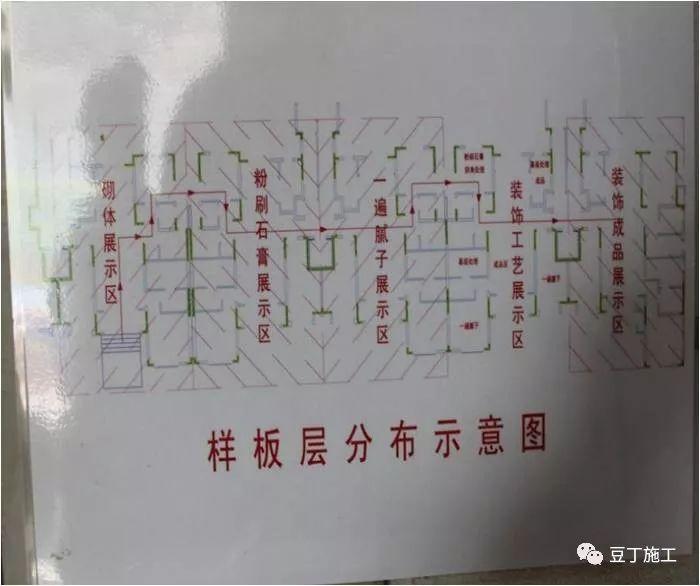 八大工程细部施工工艺标准做法_12