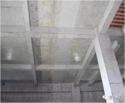 八大工程细部施工工艺标准做法_14