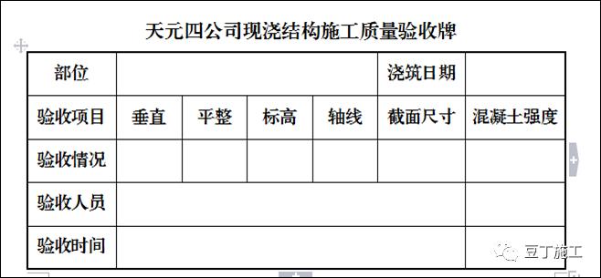 八大工程细部施工工艺标准做法_21