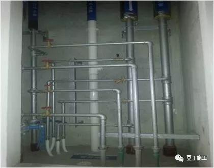 八大工程细部施工工艺标准做法_56