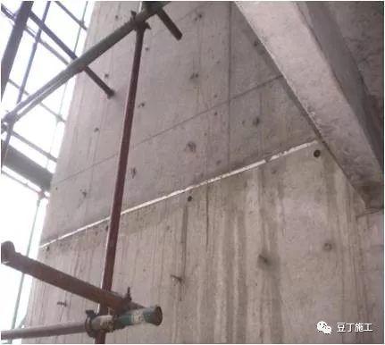 八大工程细部施工工艺标准做法_73