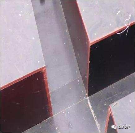 八大工程细部施工工艺标准做法_70