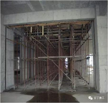 八大工程细部施工工艺标准做法_90