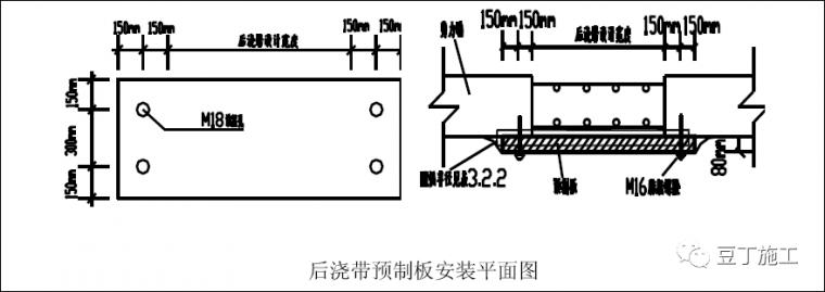 八大工程细部施工工艺标准做法_95