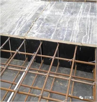 八大工程细部施工工艺标准做法_92