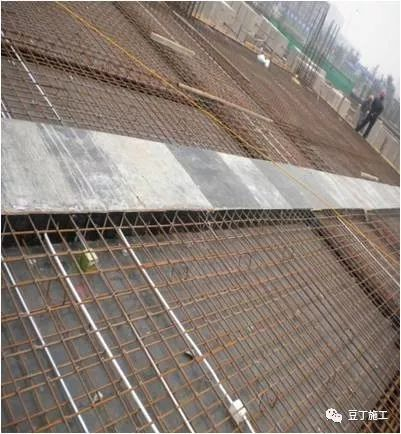 八大工程细部施工工艺标准做法_91