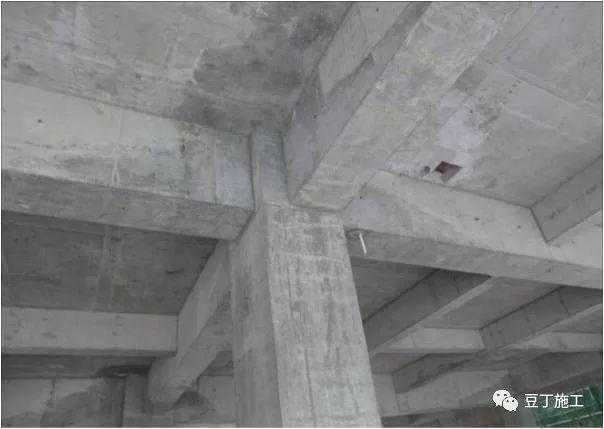 八大工程细部施工工艺标准做法_116