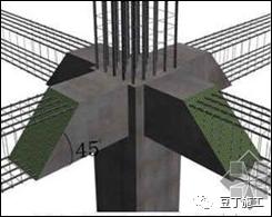 八大工程细部施工工艺标准做法_115