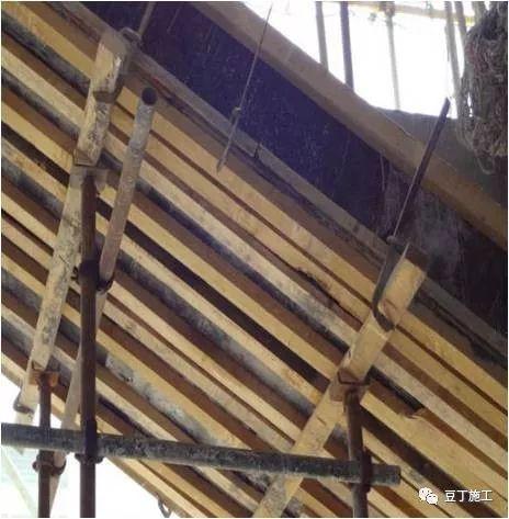 八大工程细部施工工艺标准做法_101