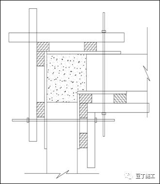 八大工程细部施工工艺标准做法_106