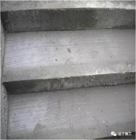 八大工程细部施工工艺标准做法_119