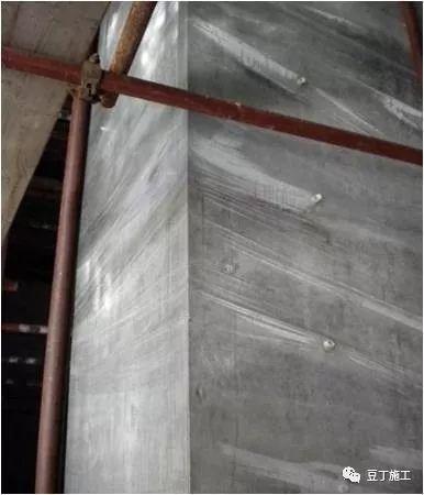 八大工程细部施工工艺标准做法_124