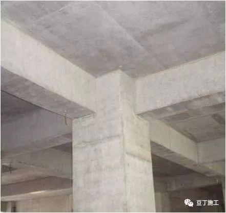 八大工程细部施工工艺标准做法_129