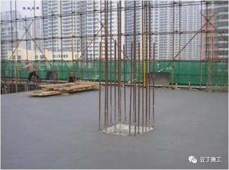 八大工程细部施工工艺标准做法_135