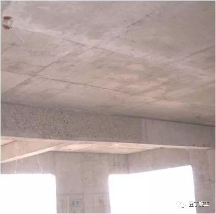 八大工程细部施工工艺标准做法_130