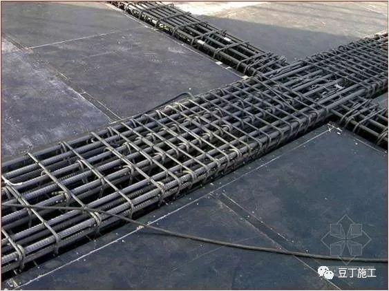 八大工程细部施工工艺标准做法_141