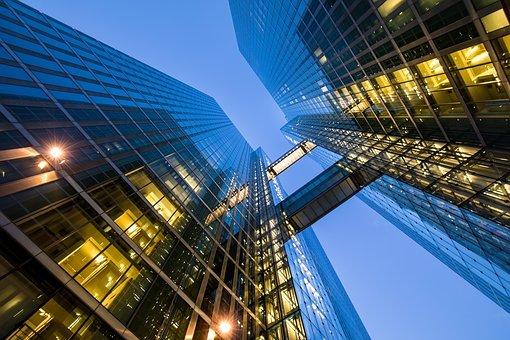 建筑工程项目管理流程组织及结构分工(PPT)