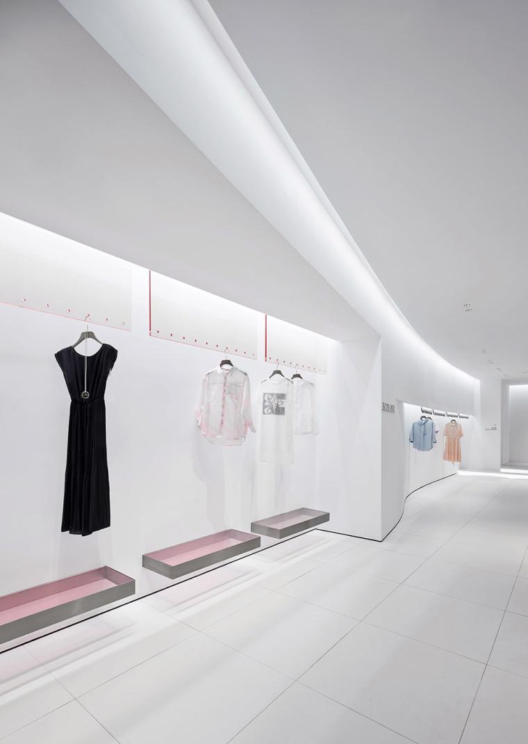 杭州三彩服饰店-06-3colour-clothing-store-china-by-sgd-office