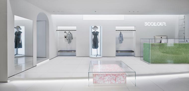 杭州三彩服饰店-10-3colour-clothing-store-china-by-sgd-office