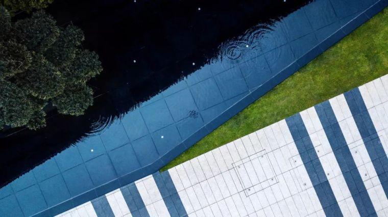 家院交融,时光入画|佛山龙湖&越秀·傲_24