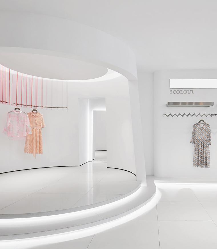 杭州三彩服饰店-13-3colour-clothing-store-china-by-sgd-office
