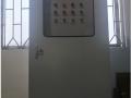 消防巡检柜用途及功能特点