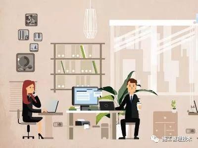 建筑行业面临的8大尴尬境地是什么?