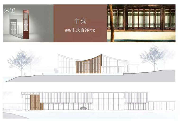 作品 樾湖书院为城市与社区塑造文化标签_16