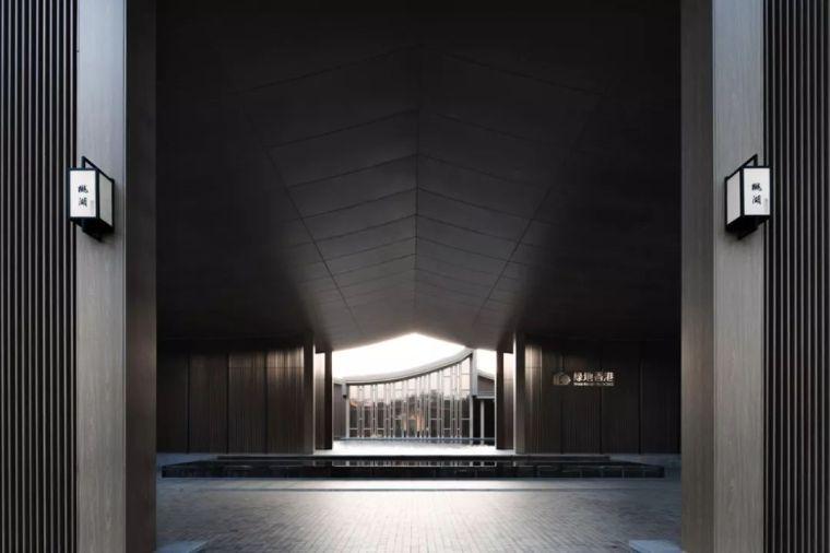 作品 樾湖书院为城市与社区塑造文化标签_20
