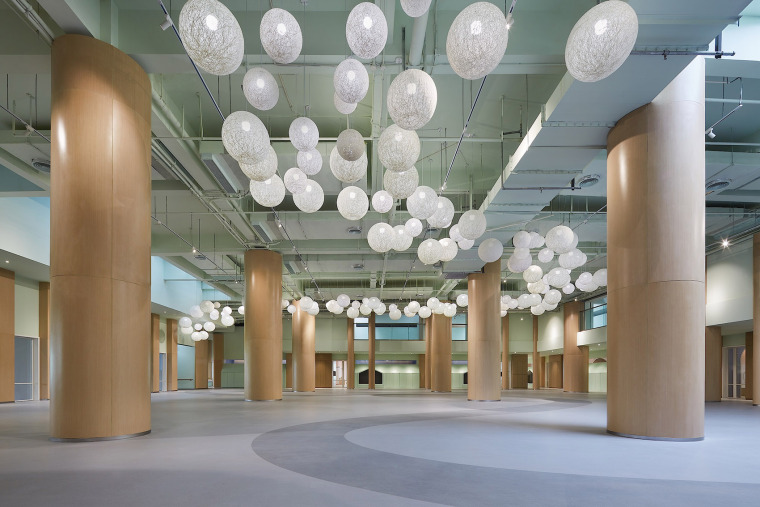 上海佘山常菁藤国际幼儿园-12-avenue-green-sheshan-in-shanghai-china-by-elto-consultancy