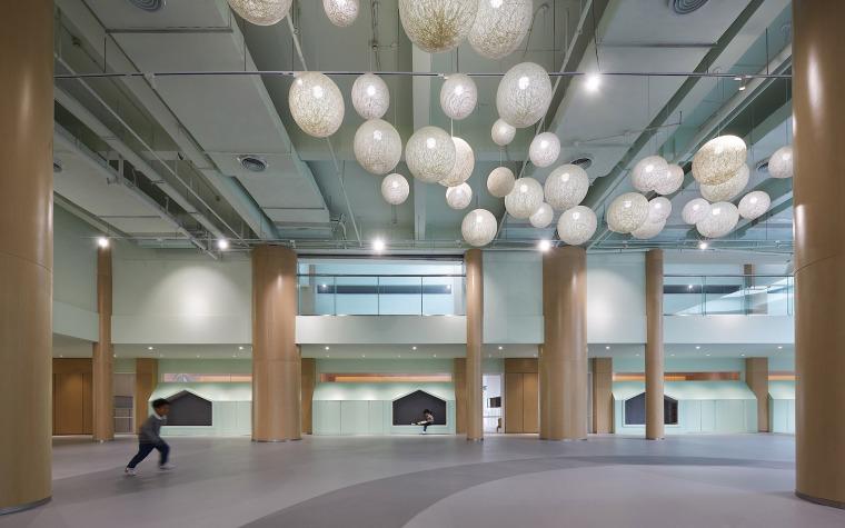 上海佘山常菁藤国际幼儿园-14-avenue-green-sheshan-in-shanghai-china-by-elto-consultancy