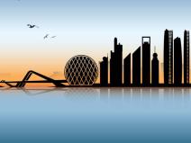 知名地产外廊住宅产品标准化体系(图文丰富)