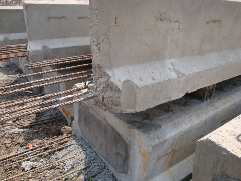 住宅樓混凝土質量通病防治措施