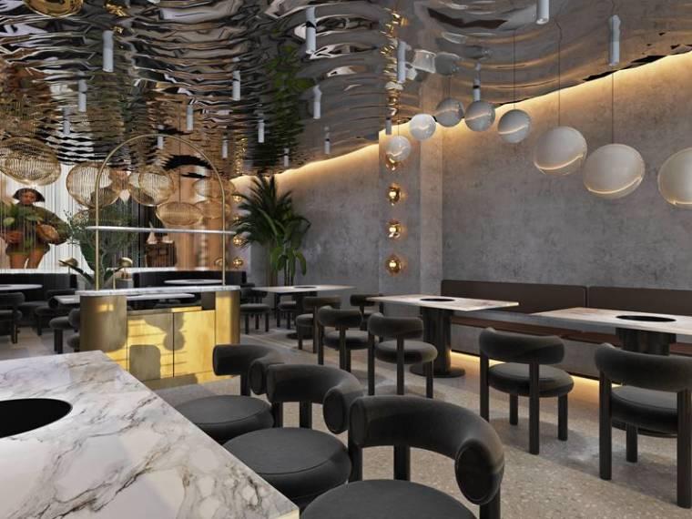 艺科设计|青岛瞧瞧火锅-打造快乐的餐饮设计-微信图片_20190726175030