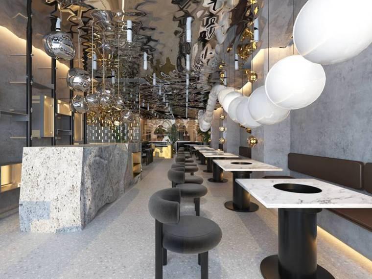 艺科设计|青岛瞧瞧火锅-打造快乐的餐饮设计-微信图片_20190726175034