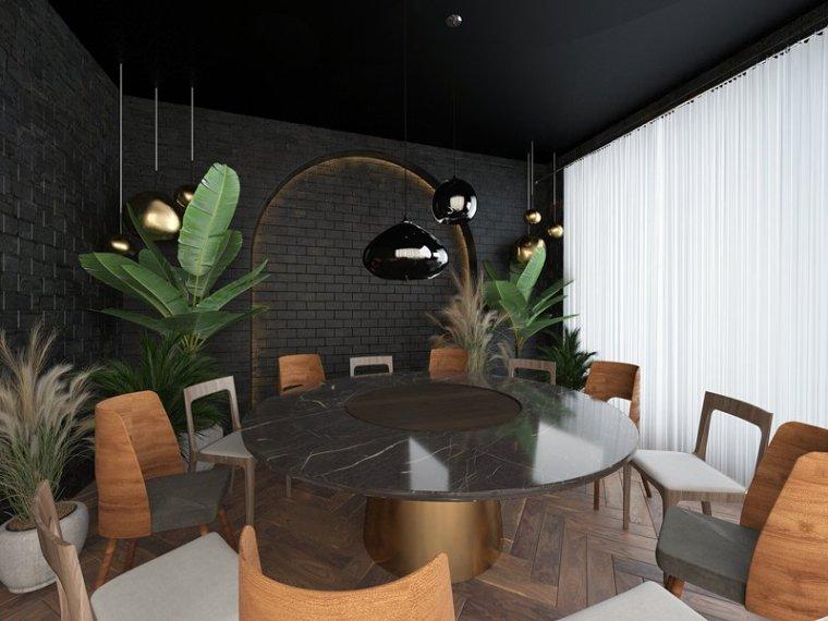 艺科设计|青岛瞧瞧火锅-打造快乐的餐饮设计-微信图片_20190726175041