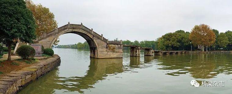 寻幽会稽地,作赋太平桥