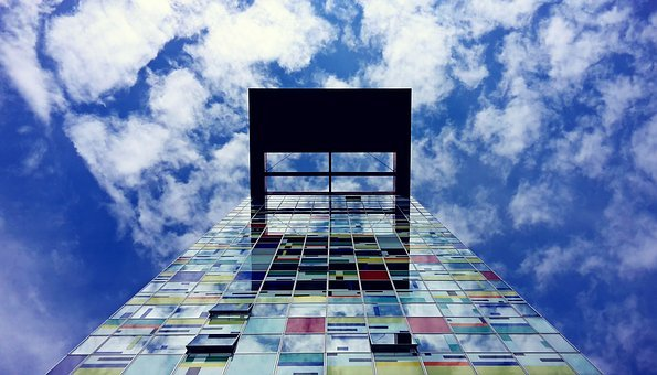 建筑工程项目组织形式及策划(123页)