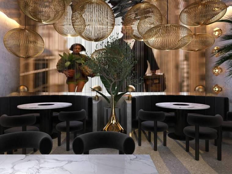 艺科设计|青岛瞧瞧火锅-打造快乐的餐饮设计-微信图片_20190726175023