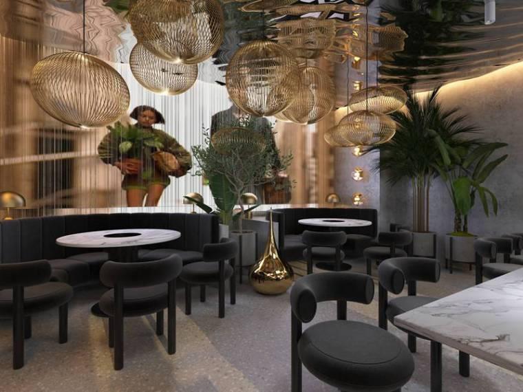 艺科设计|青岛瞧瞧火锅-打造快乐的餐饮设计-微信图片_20190726175027