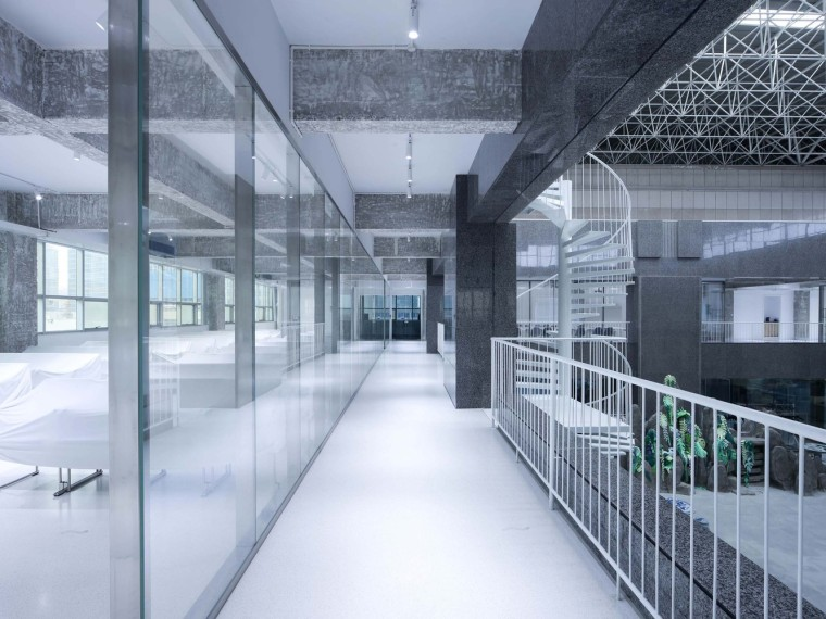 昆山晨风集团时尚中心工厂翻新-Chenfeng_Building_2_RawVision_(8)