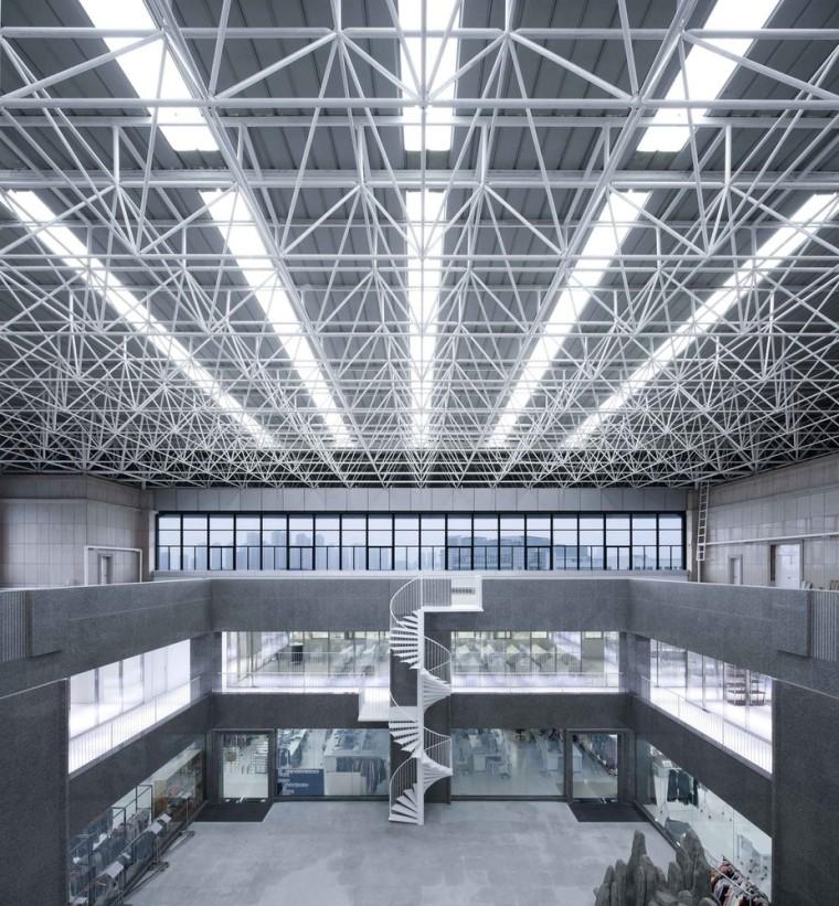 昆山晨风集团时尚中心工厂翻新-Chenfeng_Building_2_RawVision_(79)