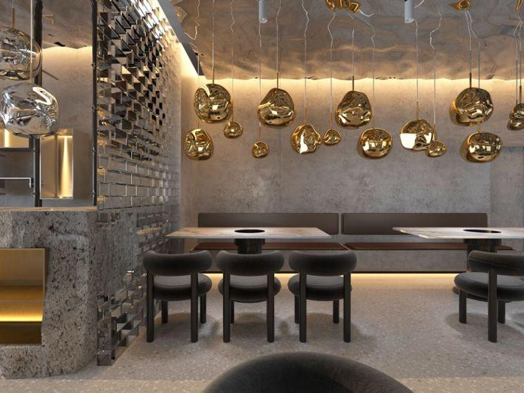 艺科设计|青岛瞧瞧火锅-打造快乐的餐饮设计-微信图片_20190726174959