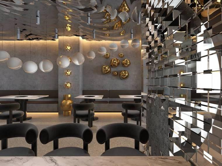 艺科设计|青岛瞧瞧火锅-打造快乐的餐饮设计-微信图片_20190726175019