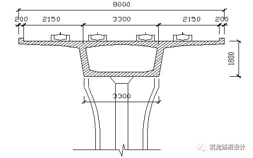 城市轨道交通有几种结构类型?都帮你整理出