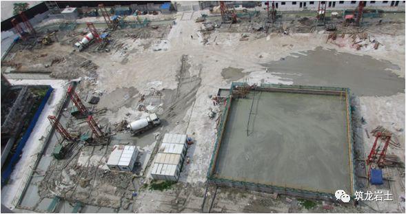 泥浆护壁回转钻孔灌注桩后注浆工程技术交底_11
